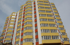 Este de așteptat ca pe piaţă să apară peste 100.000 de locuinţe noi în perioada următoare, mai scumpe cu până la 20%