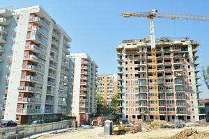 Dezvoltatorii imobiliari avertizează că legea dării în plată ar putea bloca proiectele în curs