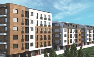 Agenția imobiliară Cityland vinde apartamente în Bitcoin