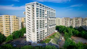 Dezvoltatoriii din Bucureşti şi împrejurimi construiesc peste 14.000 de locuinţe noi