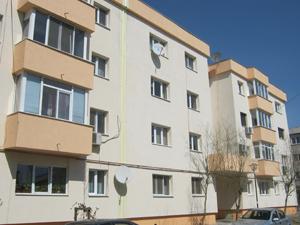 Timişoara, Cluj-Napoca şi Bucureşti, în topul scumpirilor imobiliare de la începutul anului