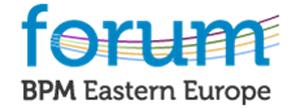 BPM EE Forum National Conference, la a IV-a ediție