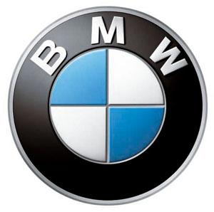 BMW lansează versiunea electrică a modelelor 3 Series, pentru a concura cu Tesla
