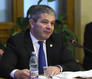 Două proiecte revoluționare anunțate de ministrul Sănătății