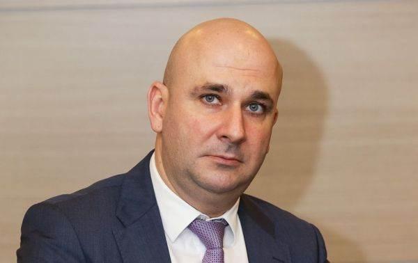 Bogdan Badea (Hidroelectrica): Furnizorii de energie fac speculaţii pe bursă şi refuză să cumpere electricitate mai ieftină, pe termen lung