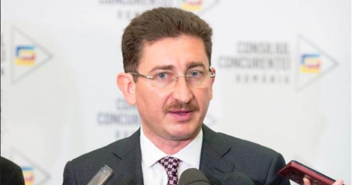 Bogdan Chiriţoiu: Ne vom strădui cu toţii să accelerăm listarea Hidroelectrica şi a altor companii unde statul e prezent majoritar