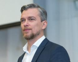 Bogdan Garofeanu a fost numit la conducerea afacerilor Red Bull din Europa Centrală și de Sud-Est