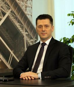 Arval sărbătorește primii 10 ani de activitate pe piața de leasing operațional din România