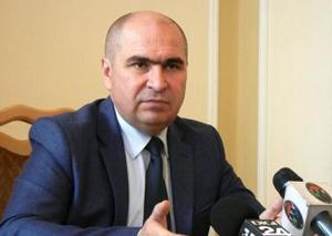 """""""Ce facem cu 33 de miliarde de la UE?"""" Calculul simplu al primarului din Oradea, oraș campion la atragerea de fonduri europene"""
