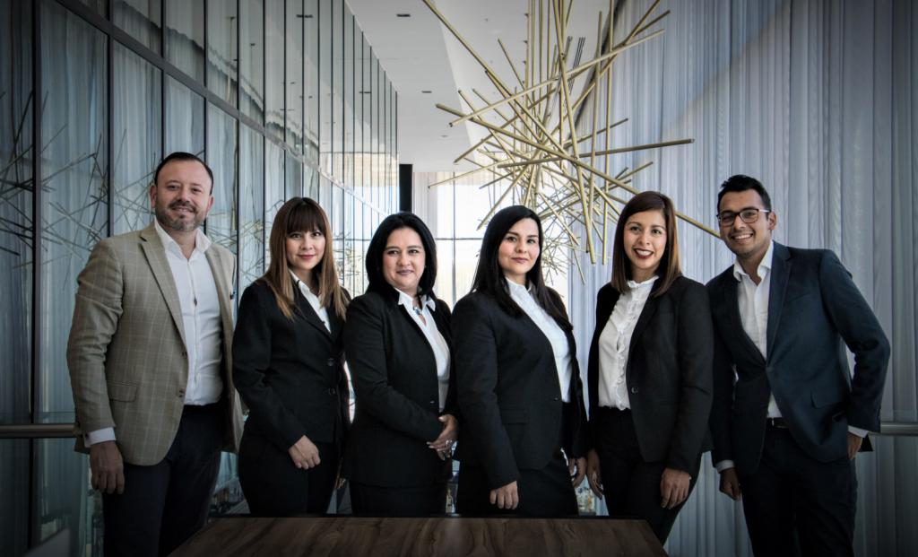 Grupul Bosch caută peste 500 de angajați în România