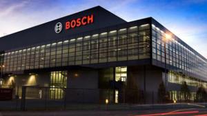 Compania Bosch construiește, în judeţul Cluj, un centru multifuncțional pentru pregătirea elevilor, studenților și propriilor angajați