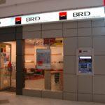 brd-banca