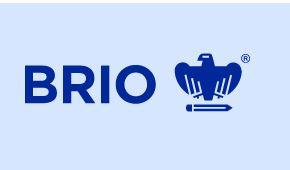 Platforma Brio folosește inteligența artificială și lansează modulul de antrenament la matematică