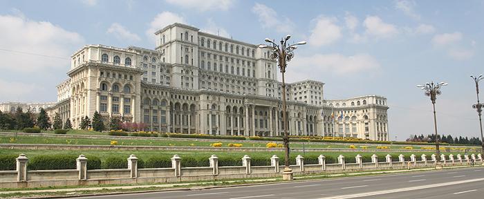București și Brașov, printre cele mai ieftine destinații de călătorie în 2017 recomandante de Forbes