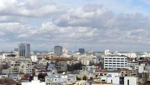 Locuințele din zona Kiseleff-Aviatorilor au cele mai mari prețuri din țară: 2.739 euro/metrul pătrat