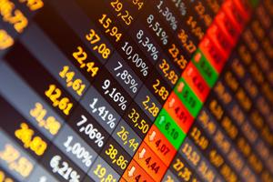 Comerţul online şi companiile de tehnologie, printre cele mai bune oportunităţi de investiţii