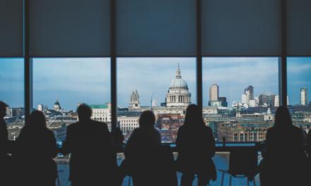 Trei sferturi dintre consumatori ar întrerupe relația cu companiile care nu tratează bine angajații sau mediul înconjurător