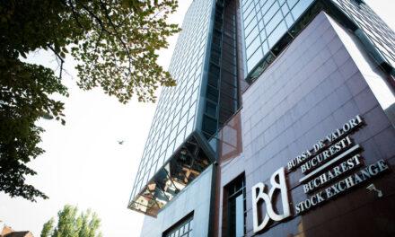 5.000 de investitori noi în ultimul trimestru la BVB