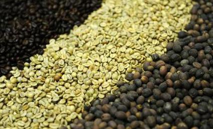 Importatorii de cafea fac stocuri de teama măsurilor de izloare impuse de pandemia de coronavirus
