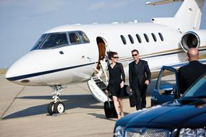 Cei care călătoresc în interes de serviciu riscă mai degrabă să fie jefuiți de date, decât de bani
