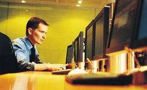 Angajaţii companiilor IT vor fi scutiţi, de la 1 iulie, de plata impozitului pe venituri