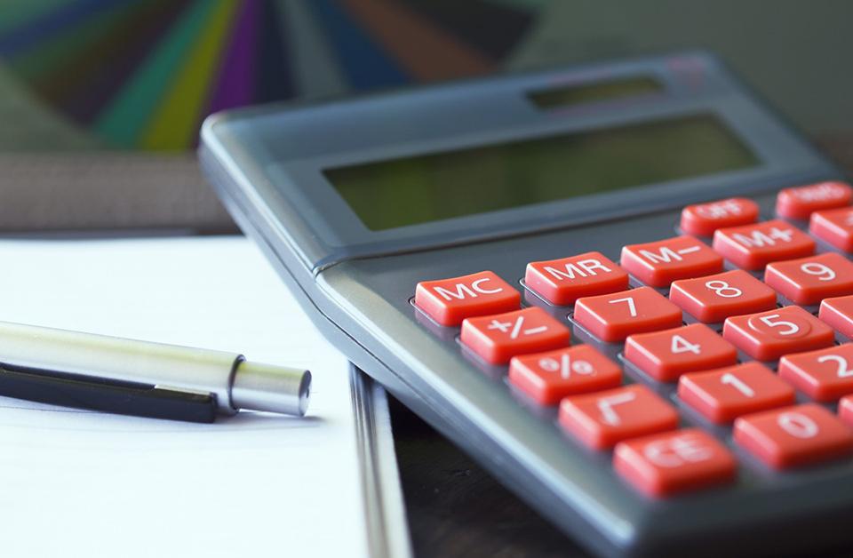Modificările aduse Codului fiscal vin în sprijinul companiilor. Două treimi dintre respondenți vor aplica facilitatea fiscală pentru angajații în telemuncă
