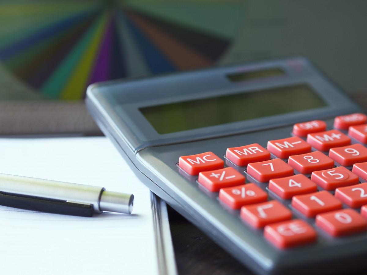 Declararea și impozitarea veniturilor din chirii. Facilități fiscale valabile în contextul pandemiei