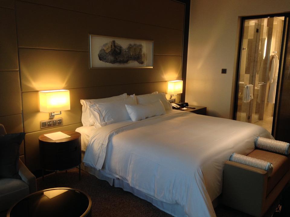 19% dintre hotelieri au unităţile complet ocupate pentru Paşte