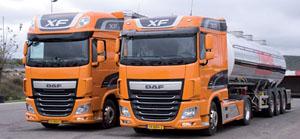 EVW Holding vrea 20% din piaţa camioanelor până în 2020
