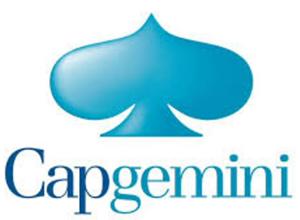 Compania Capgemini va angaja circa 1.500 de români în următorii ani
