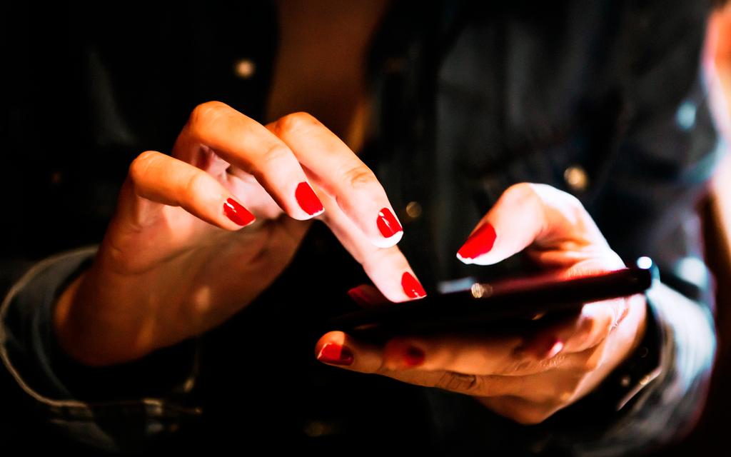 ING Bank lansează în premieră cardurile virtuale pentru persoane fizice