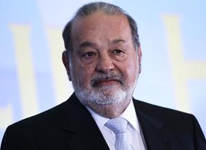 Miliardarul mexican Carlos Slim propune introducerea săptămânii de lucru de trei zile