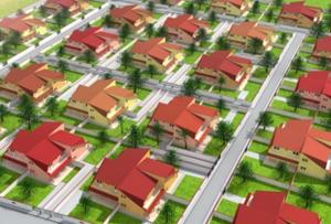 România are printre cele mai mici taxe din lume la achiziția de locuințe de valoare mare