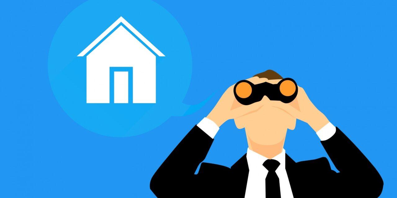 Scăderea accesibilității locuințelor noi, din prisma prețurilor, va duce la creșterea pieței închirierilor de locuințe în România