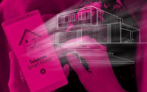 S-a lansat prima casă modulară inteligentă în România