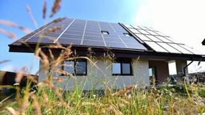 Câți bani primim de la stat ca să folosim panouri solare, pompe de căldură și izolație ecologică