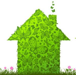 """Programul """"Casa Verde"""" este relansat în 2016 într-un nou concept, cu beneficii extinse pentru utilizatorii sistemelor de energie regenerabilă"""