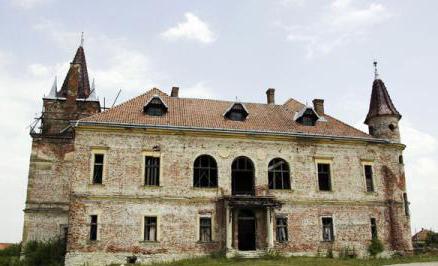 A fost editat un album despre case ce au aparținut lui Brătianu, Brâncuși, Cantacuzino și Ceaușescu