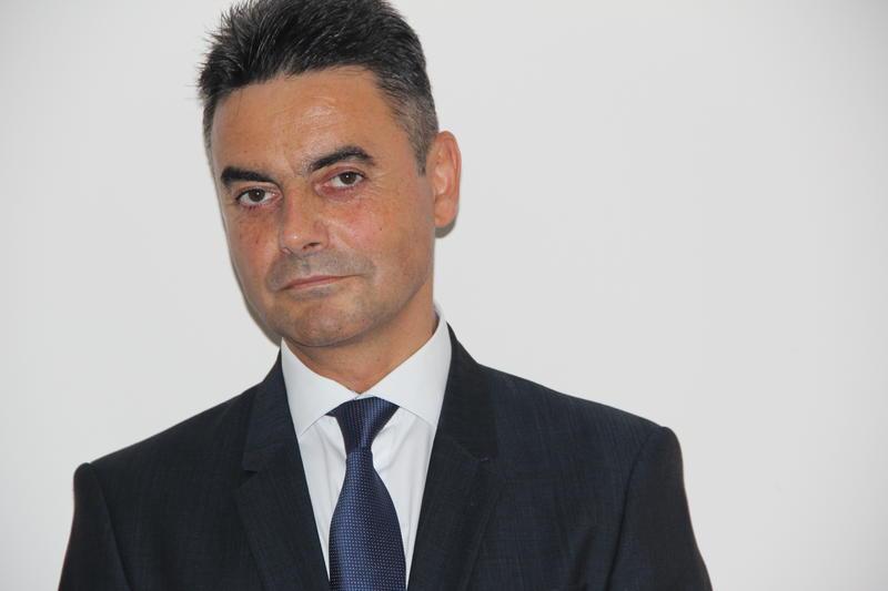 Cătălin Stancu: Necesarul de investiţii în sectorul energetic românesc depăşeşte cu mult fondurile europene