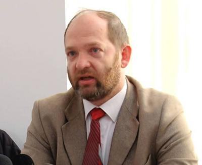 Cătălin Tobescu (Fordaq): În industriile lemnului şi mobilei din România s-a instalat o stare de criză