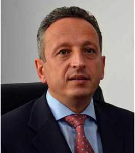 Prof. univ. dr. Cornel Cătoi este noul rector al USAMV Cluj-Napoca