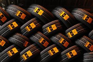 Continental extinde producţia de anvelope la Timişoara