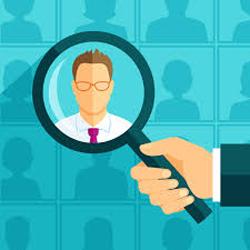 eJobs România lansează opțiunea care aduce candidații la angajatori, în funcție de relevanța lor pentru job