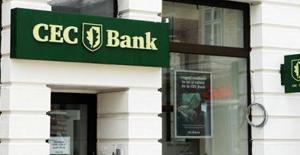 IMM-urile pot accesa finanţări de la CEC Bank în cadrul schemei de granturi pentru companiile afectate de Covid-19