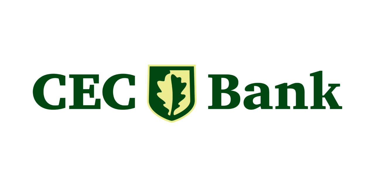 CEC Bank oferă granturi pentru companiile HoReCa