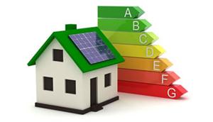 Amenzi consistente pentru neafişarea certificatului energetic al clădirilor