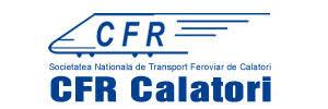 CFR Călători: Profit de 64 de milioane de lei la 7 luni