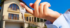 Aproape 400.000 de tranzacții imobiliare înregistrate în primele opt luni în România