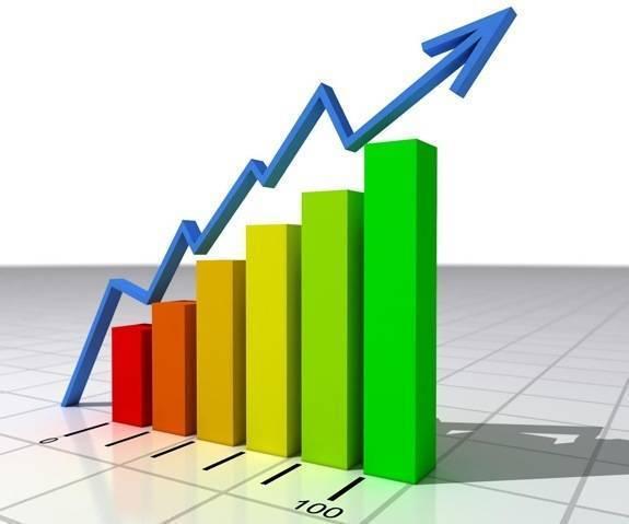 Cifra de afaceri din comerțul cu amănuntul a crescut cu 12,5% în prima parte a anului 2021
