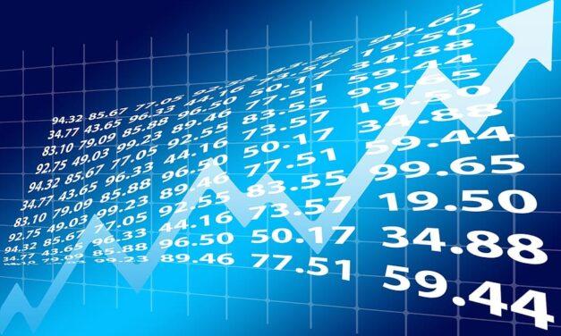 Criza politică şi inflaţia ridicată impun noi creşteri ale ratei dobânzii